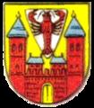 DDR Wappen Cottbus.png