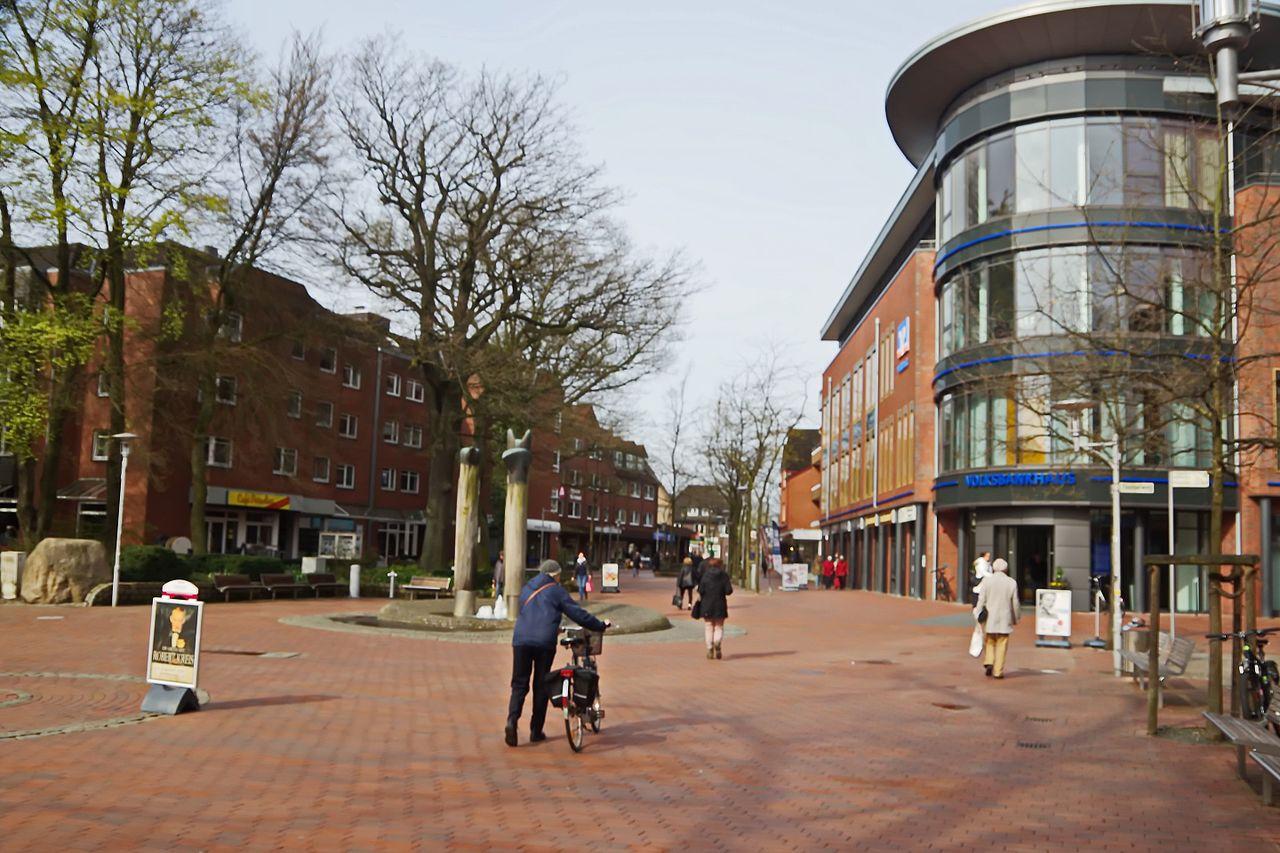 DE-NI-buchholz-fussg-z-citycenter.jpg