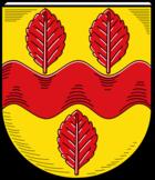Bockhorst