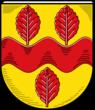 DEU Bockhorst COA.png