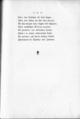 DE Poe Ausgewählte Gedichte 61.png
