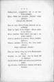 DE Poe Ausgewählte Gedichte 75.png