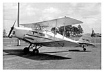 DH-83 Fox-Moth Maryborough.jpg