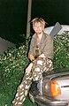 DJ Tanith 1994 (3).jpg