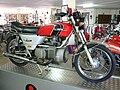 DKW Wankel 2000.JPG