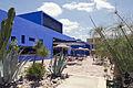 DL2A Al Maaden Marrakech Riads Medina 1 restaurant.jpg