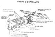 DMSP Block 5D2