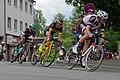 DM Rad 2017 Männer Rd10 18 Maximilian Walscheid, Raphael Freienstein, Michael Schwarzmann.jpg