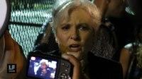 File:DNC- Jill Stein gives a speech at the DNC gates.webm