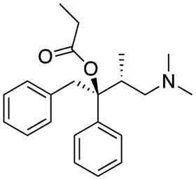 DPropoxyphene.png