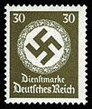 DR-D 1934-141 1942-175 Dienstmarke.jpg