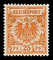DR 1889 49 Adler.jpg