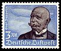 DR 1934 539 Luftpost Ferdinand von Zeppelin.jpg
