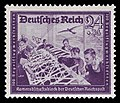 DR 1944 893 Reichspost 100 Segelflugwerkstätten.jpg