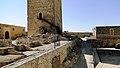 DSC02044-Alcaudete (Jaen) - Castillo.jpg