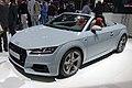 DSC06643-Audi TT phase 2.jpg