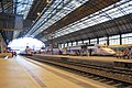 DSC 7833-Gare-de-Bordeaux.jpg
