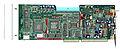 DTL-H2000-CPU2 01.jpg