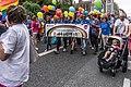 DUBLIN 2015 LGBTQ PRIDE PARADE (MICROSOFT WERE THERE - WERE YOU?) REF-105980 (19203117742).jpg