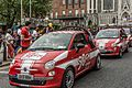 DUBLIN 2015 LGBTQ PRIDE PARADE (THE BIGGEST TO DATE) REF-105947 (18587877883).jpg