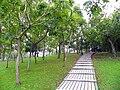 Daan Park West Hill.jpg