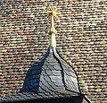 Dach des alten Rathauses - panoramio.jpg