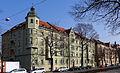 DachauerStr108 München.jpg