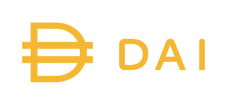 Dai (cryptocurrency) Stablecoin cryptocurrency