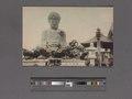 Daibutsu at Kobe (NYPL Hades-2360121-4043920).tiff