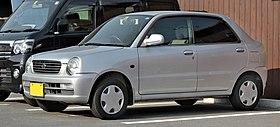 Daihatsu Opti 003.JPG
