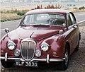 Daimler V8-250 XLF383G (1).jpg