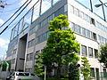 Daito Bunka University Dai-ichi High School.JPG