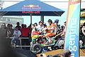 DakarRally2015 48.JPG