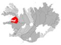 Dalabyggd map.png