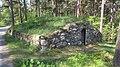 Dalarö IMG 2072 sjörövargrottan RA 10000800170001.jpg