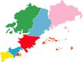 Dalian map.png