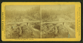 Dalles of the St. Louis, by R. N. Fearon.png