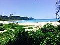 Dalugan beach aurora.jpg