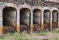 Dam at Jalpa de Canovas.jpg