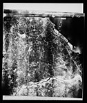 Damage assessment aerial photo for Bombing of Tokyo in 1945 ndl 3984249 28.jpg