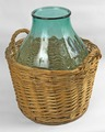 Damigiana da siero innesto - Musei del cibo - Parmigiano - 022.tif