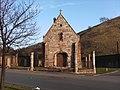 Dampremy-Chapelle Saint-Ghislain-2.jpg