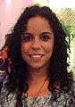 Danay Suárez.jpg