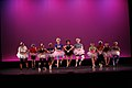Dance Concert 2007- Gotta Dance (15585959834).jpg