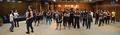 Dance Workshop - Robert Moses Kin - American Center - Kolkata 2014-09-12 7716-7718.TIF