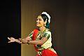 Dance with Rabindra Sangeet - Kolkata 2011-11-05 6616.JPG