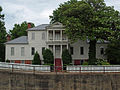 Dancy-Polk House June 2013 3.jpg