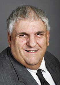 Daniel Brélaz (Nationalrat, 2007).jpg