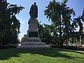 Daniel Webster Monument (4d8035fa-b1af-4ab2-9125-0ffdc2c22de4).jpg