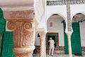 Dar Abdel-Latif, Alger,Algeria 06.jpg